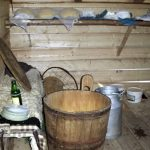 prepararea brânzeturilor tradiționale, la stână